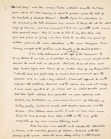 File:Manuscript-mr-sherlock-holmes-and-his-friends-p2.jpg