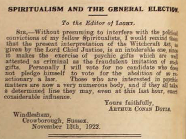 File:Light-1922-11-18-p728-spiritualism-and-the-general-election.jpg