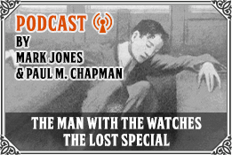 2020-03-12-promo-podcast-doings-of-doyle-lost-special-man-with-watches.png