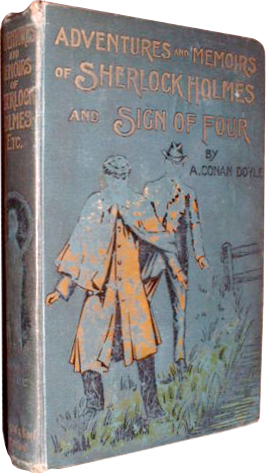 File:James-askew-1903-1920-adventures-memoirs-of-sherlock-holmes-and-sign-of-four-blue.jpg