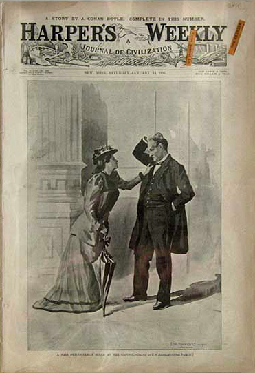 File:Harpers-weekly-1893-01-14.jpg