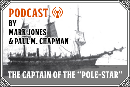 2020-01-08-promo-podcast-doings-of-doyle-the-captain-of-the-pole-star.png