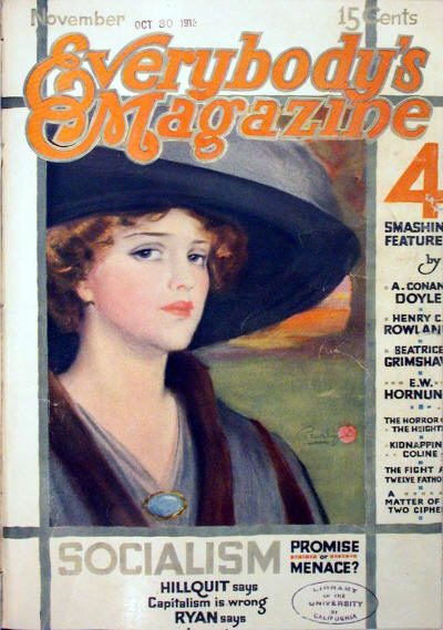 File:Everybody-s-magazine-1913-11.jpg