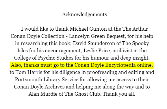 File:2016-conan-doyle-and-the-mysterious-world-of-light-by-matt-wingett-acknowledgements.jpg
