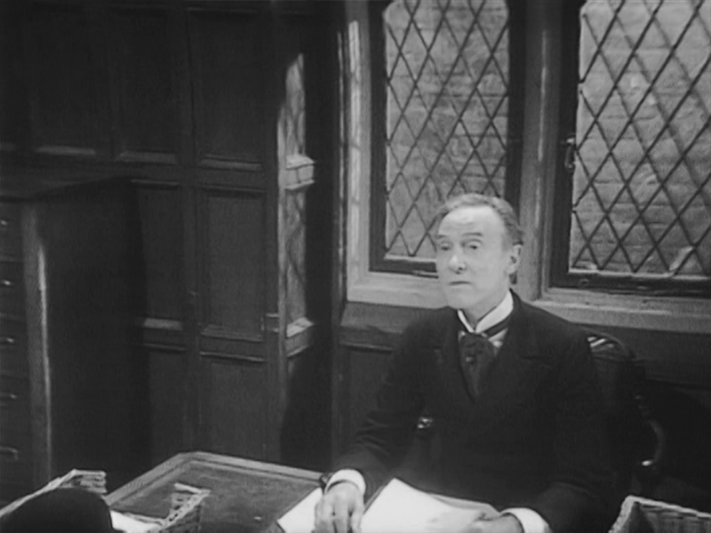 File:1972-the-edwardians-conan-doyle-s01e04-spokesman.jpg