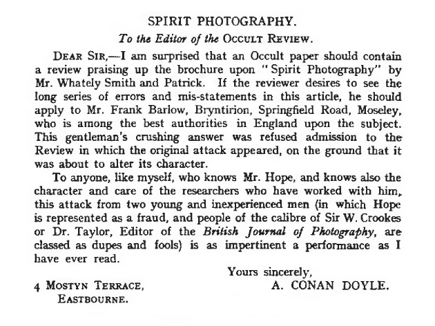 File:Occult-review-1921-09-spirit-photography-p179.jpg