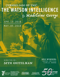 File:2018-the-curious-case-of-the-watson-intelligence-abendshein-poster.jpg