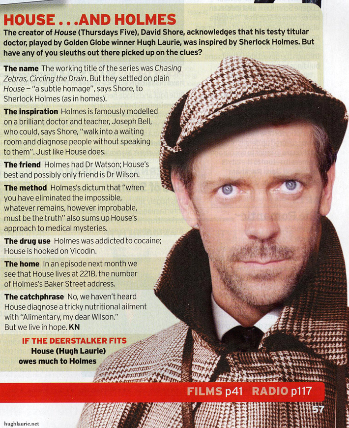 Article-hugh-laurie-deerstalker.jpg