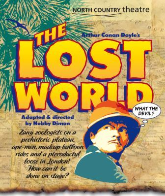 File:2013-the-lost-world-dimon-poster.jpg