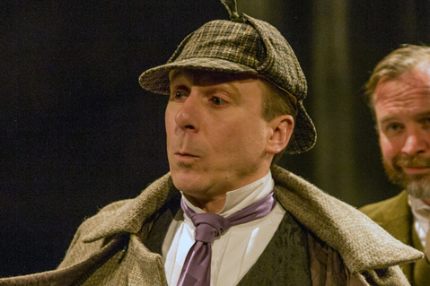 File:2018-the-hound-of-the-baskervilles-tucker-holmes.jpg