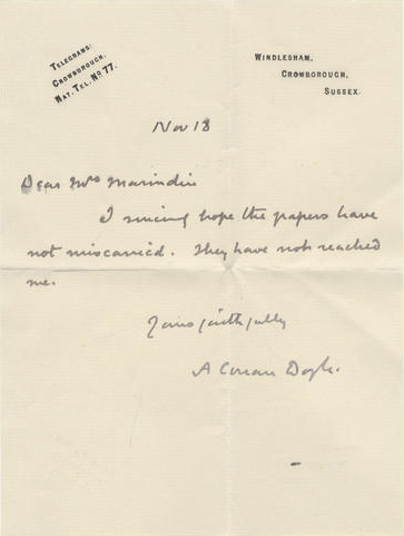 File:Letter-SACD-Marindin-miscarried-papers.jpg
