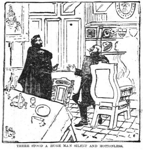 File:Courier-journal-1894-07-15-chateau-noir2.jpg