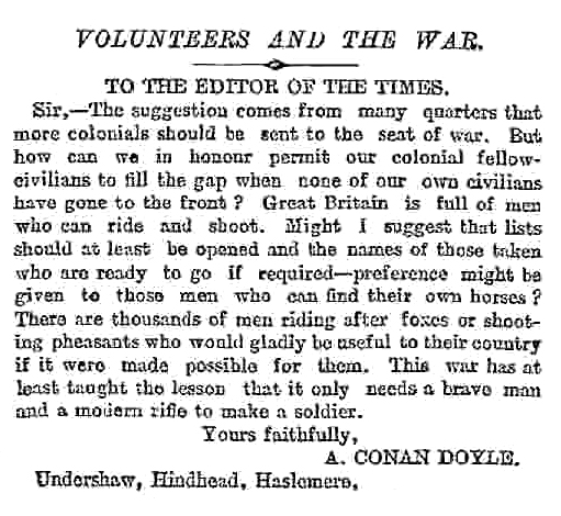 File:The-times-1899-12-18-p11-volunteers-and-the-war.jpg