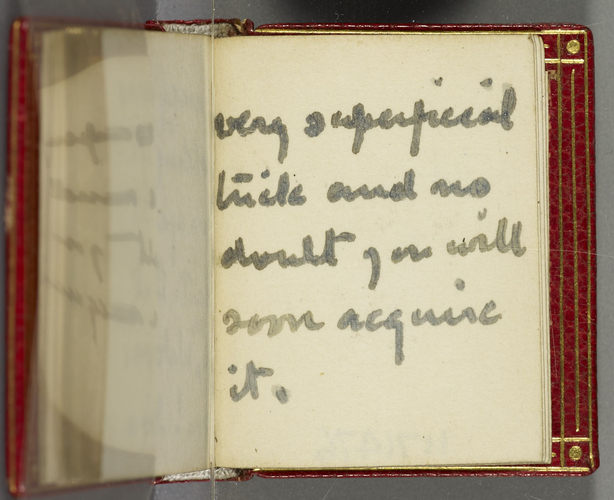 File:Manuscript-how-watson-learned-the-trick-p33.jpg
