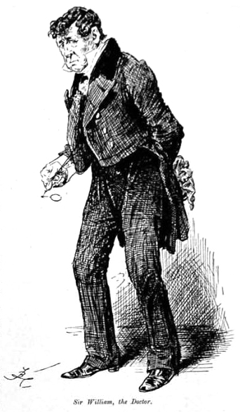 File:The-illustrated-london-news-1892-summer-p8c-a-question-of-diplomacy.jpg