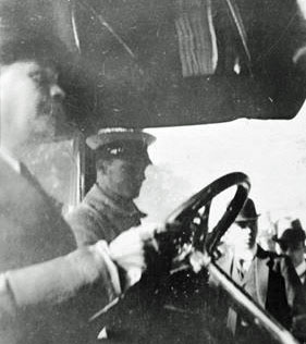 File:1911-prince-henry-tour-arthur-conan-doyle-with-count-carmer.jpg