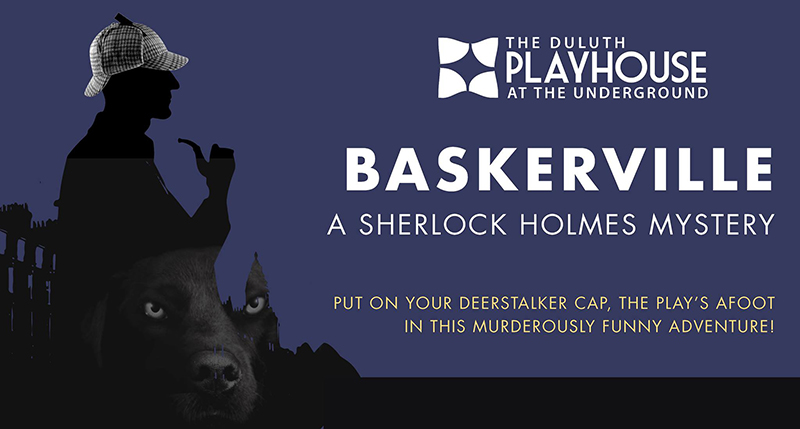 File:2018-baskerville-a-sherlock-holmes-mystery-manchester-poster.jpg