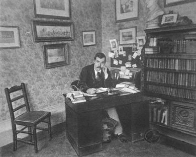 File:1894-arthur-conan-doyle-at-his-desk-at-norwood.jpg