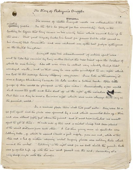 File:Manuscript-the-story-of-spedegue-s-dropper-p1.jpg