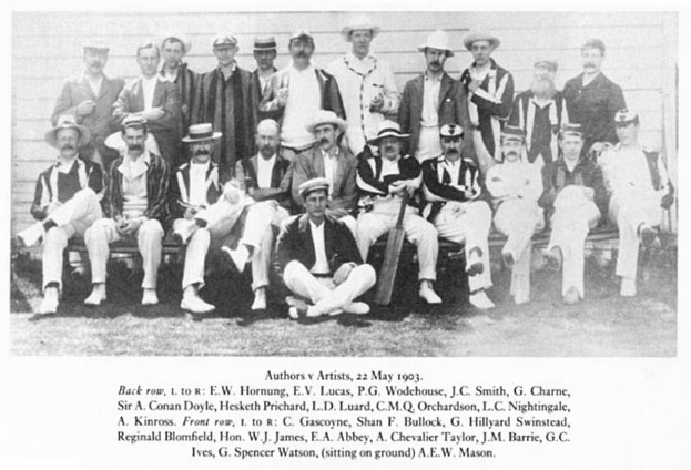 File:1903-05-22-cricket-authors-v-artists.jpg