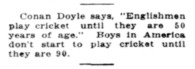 File:The-st-louis-star-1922-04-27-p2-quote-cricket.jpg