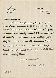 Letter-sacd-undated-02-28-albert-kinross-hospital.jpg