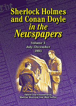 File:Gazogene-books-2017-sherlock-holmes-and-conan-doyle-in-the-newspapers-vol3.jpg