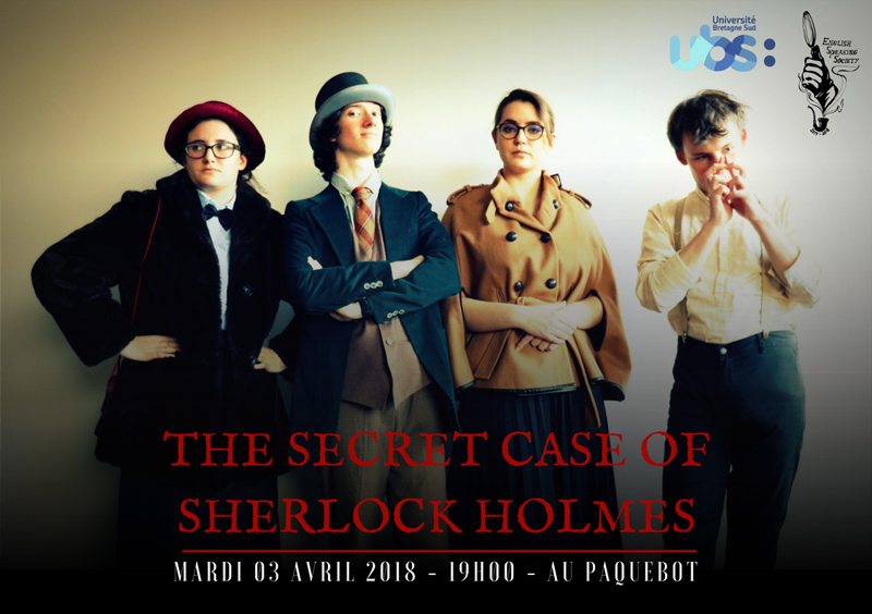 File:2018-the-secret-case-of-sherlock-holmes-le-foll-01.jpg