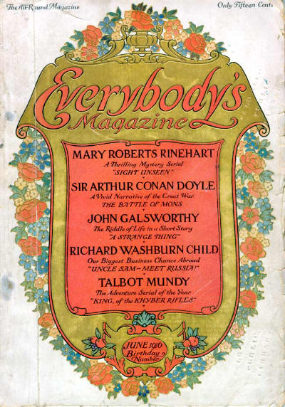 File:Everybody-s-magazine-1916-06.jpg