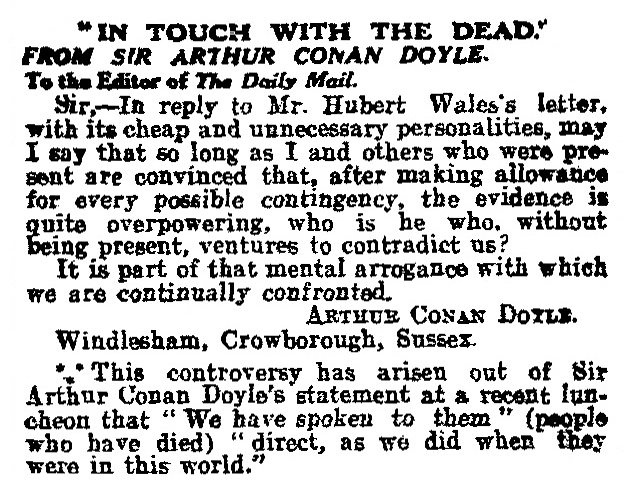 File:Daily-mail-1920-08-12-p4-in-touch-with-the-dead.jpg