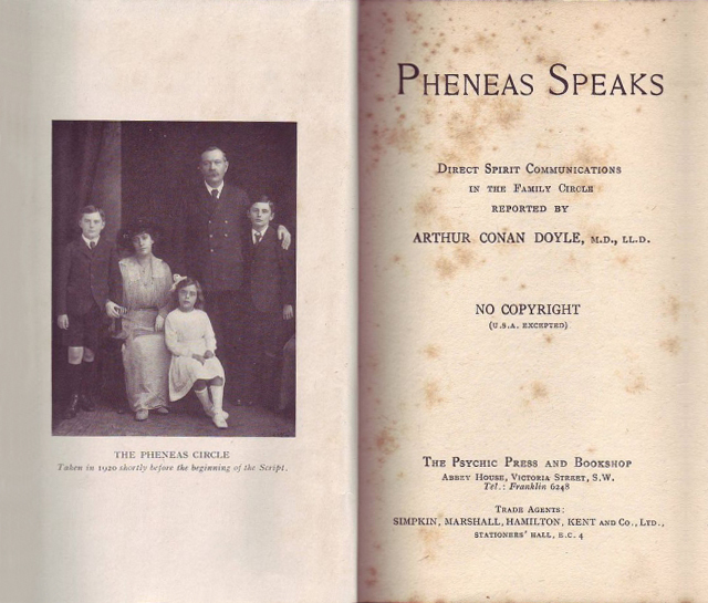 File:The-psychic-press-and-bookshop-1927-03-21-pheneas-speaks-frontispiece.jpg