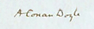 Signature-Letter-acd-1897-to-s-s-mcclure-about-esquemeling.jpg