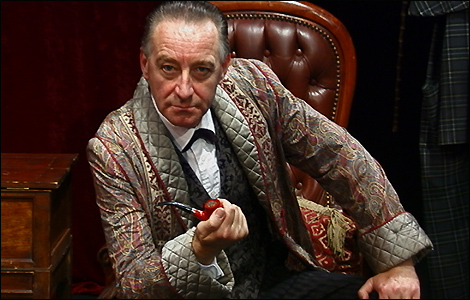 File:1999-sh-the-last-act-holmes.jpg