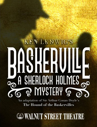 File:2018-baskerville-a-sherlock-holmes-mystery-peakes-poster.jpg