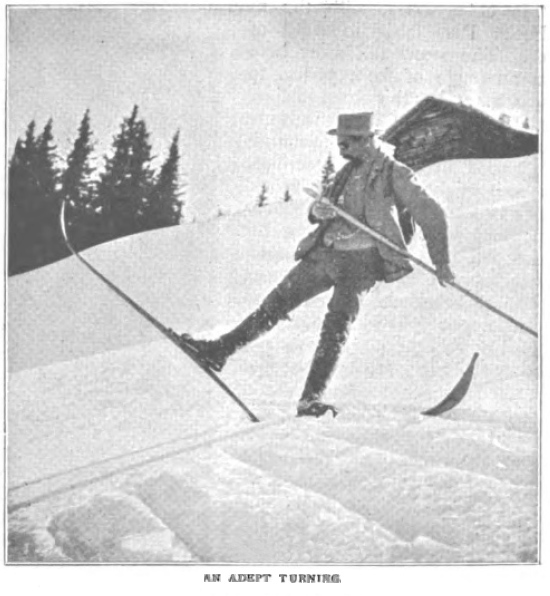 File:An-alpine-pass-on-ski-strand-dec-1894-4.jpg