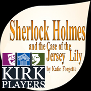File:2015-sherlock-holmes-and-the-case-of-the-jersey-lily-vipond-logo.jpg