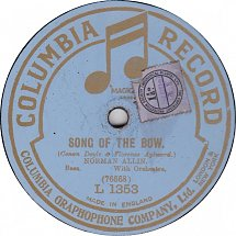File:Columbia-record-1920-03-song-of-the-bow-78rpm.jpg