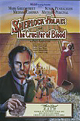 File:1993-sherlock-holmes-and-the-crucifer-of-blood-greenstreet-poster.jpg