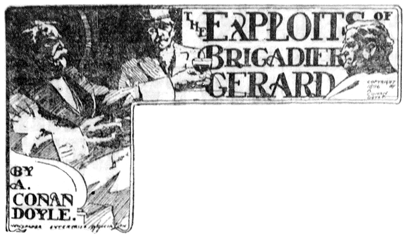 File:The-seattle-star-1903-05-18-how-the-brigadier-held-the-king-p2-illu.jpg