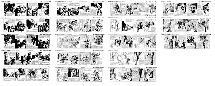 Chester-times-1931-march-april-the-final-problem-comic-strip.jpg