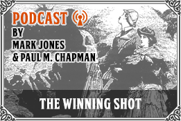 2019-12-06-promo-podcast-doings-of-doyle-the-winning-shot.png