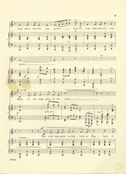 File:Chappell-1898-12-song-of-the-bow-p3.jpg
