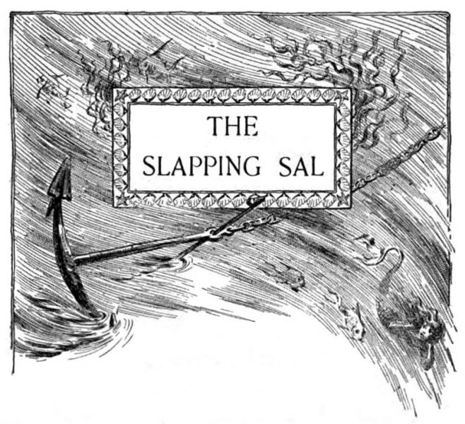 File:Short-stories-1894-02-the-slapping-sal-p236-illu.jpg