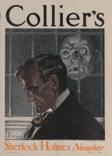 Colliers-1908-08-15.jpg