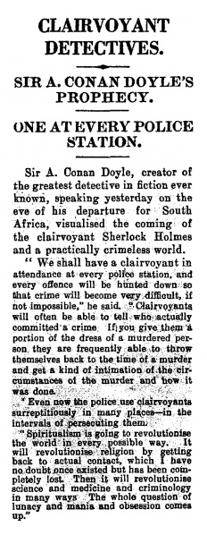 File:Daily-mail-1928-10-01-p11-clairvoyant-detectives.jpg
