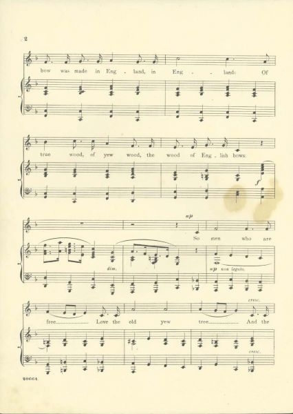 File:Chappell-1898-12-song-of-the-bow-p2.jpg