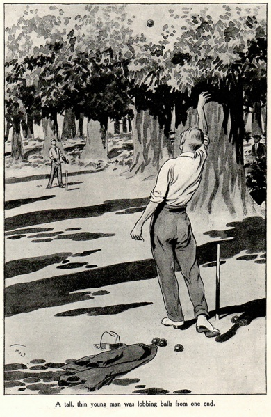 File:The-strand-magazine-1928-10-the-story-of-spedegue-s-dropper-p319-illu.jpg