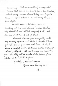 Letter-acd-1899-12-25ca-to-maam-about-volunteering-for-war-p3.jpg