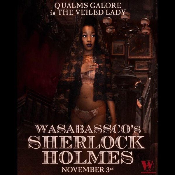 File:2017-sherlock-holmes-and-the-case-of-the-scarlet-buttcheek-poster-veiled-lady.jpg