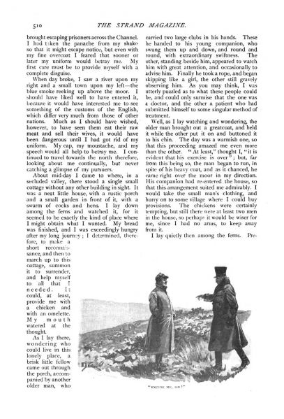 File:The-strand-magazine-1895-05-how-the-king-held-the-brigadier-p510.jpg